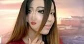 بالفيديو.. ذات الوجهين تحقق 4 ملايين مشاهدة ع اليوتيوب