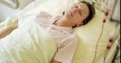 دراسة تربط بين ساعات العمل والسكتة الدماغية