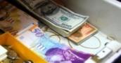الدولار يرتفع لـ3.87