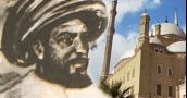 عمر مكرم زعيم الثورات الشعبية ومقاومة الاحتلال الفرنسى
