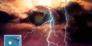 كيف ستتطور الحالة الجوية في الساعات 96 القادمة؟؟