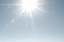 7 طرق علمية للتغلب على درجات الحرارة المرتفعة