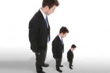 علماء الوراثة يتوصلون للجينات المسؤولة عن طول القامة