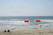 «دوامة البحر» ماهي وكيف تتجنبها؟