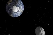 ناسا: العالم لن ينتهي في سبتمبر