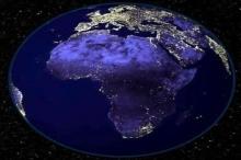 دراسة: البشر يدفع الأرض تجاه الخطر