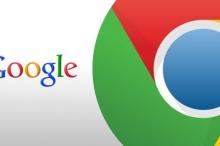 منع تهنيج متصفح جوجل كروم فى خطوات بسيطة
