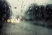 لا يغرنكم الدفئ والأجواء المعتدلة.. فالشتاء يرفض الاستسلام وسيعود بمشيئة ...