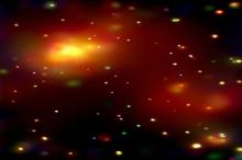 أسرار الكون 12: بالصور.. هندسة الكون وسرّ الظلام كما تراه ...