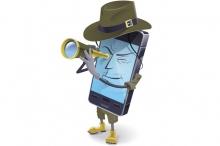 7 تقنيات تستخدمها يومياً تتجسس عليك دون أن تدري!