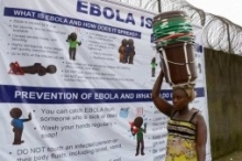 """من هي الـ 6 دول المعرضة لخطر انتشار """"إيبولا"""" ؟"""