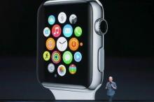 """بالصور: هكذا سيبدو تطبيق """"إنستجرام"""" على ساعة ابل ووتش"""
