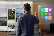 بالفيديو: تقنية الواقع الافتراضي المعزز كما لم ترها سابقاً