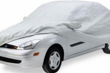 10 نصائح مهمة للحفاظ على سيارتك من الجو الحر