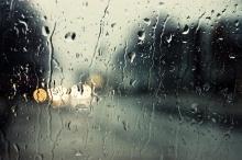 """منخفض """"صبّارين""""السريع يعبر البلاد غداً حاملاً أمطاراً جيدة بمشيئة الله"""