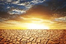 انقطاع في زيادة درجات الحرارة عالميا قد يختتم بارتفاعها الحاد
