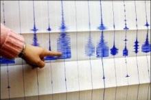 خبراء زلزال إسرائيليون يتوقعون زلزالاً مدمراً في منطقتنا قريباً