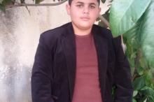 اختطاف طفل أثناء توجهه إلى مدرسته في عقابا