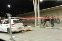 مقتل مواطن بالرصاص بظروف غامضة