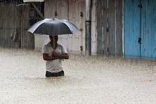 280 قتيلا و500 مصاب نتيجة فيضانات شديدة اجتاحت باكستان