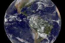 المجال المغناطيسي للأرض أقدم كثيرا مما كان يعتقد