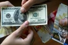 ارتفاع أسعار صرف العملات