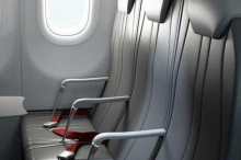 إليكم اختراع جديد يوفر ملايين الدولارات على شركات الطيران