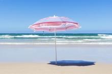 6 معتقدات صحية خاطئة عن حرارة الصيف