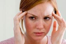 فيتامين B12.. أسباب نقصه فى الجسم والآثار الصحية لهذا