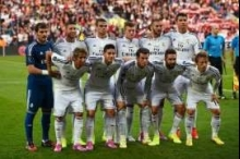 خبر رائع تنتظره جماهير ريال مدريد منذ وقت طويل