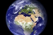 علماء: رغم إزالة الغابات العالم يزداد اخضرارا