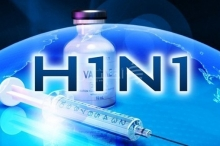 وفاة إمرأة بإنفلونزا الخنازير في جنين