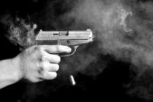 مقتل شاب في الطيرة رمياً بالرصاص