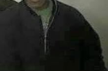 شجار عنيف بسبب سخيف في نابلس ومقتل شاب وإصابات كثيرة