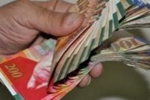 آخر المستجدات في قضية الرواتب