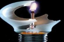 أشهر حوادث انقطاع التيار الكهربائي في العالم