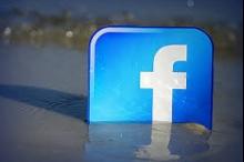 «فيس بوك» تنافس «فورسكوير» بميزة توصيات الأماكن