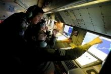العثور على حطام الطائرة الماليزية المفقودة بعد نحو 17 شهراً