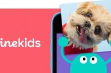«تويتر» تطلق نسخة من تطبيق «فاين» مخصصة للأطفال