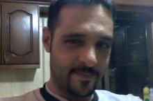 وفاة شاب من نابلس بحادث سير في عمان