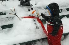 نصائح وارشادات - كيف تستعد لاستقبال الشتاء؟