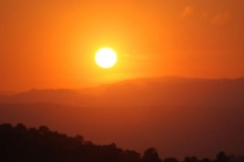 طقس فلسطين ينفي ارتفاع درجة الحرارة في القدس إلى 40 ...