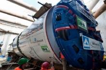 مشروع أقوى ليزر في العالم يبنى في روسيا
