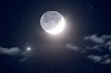 أشياء غريبة وعجيبة تحدث داخل جسمك عندما يكتمل القمر !!