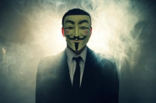 بالفيديو... أكبر 10 عمليات إختراق إلكترونية في العالم