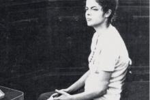 الشابة التي عذبت بالصعق والغرق وأصبحت رئيسة دولة كبرى