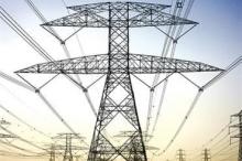 توتر- بيت فوريك تقطع الكهرباء عن بيت دجن بنابلس