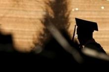 للناجحين في التوجيهي.. 9 وظائف لا تحتاج شهادة جامعية ورقم ...