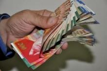 إنخفاض في أسعار العملات صباح اليوم السبت