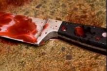 عشرات الإصابات في شجار كبير في أحد الأعراس في العيزرية